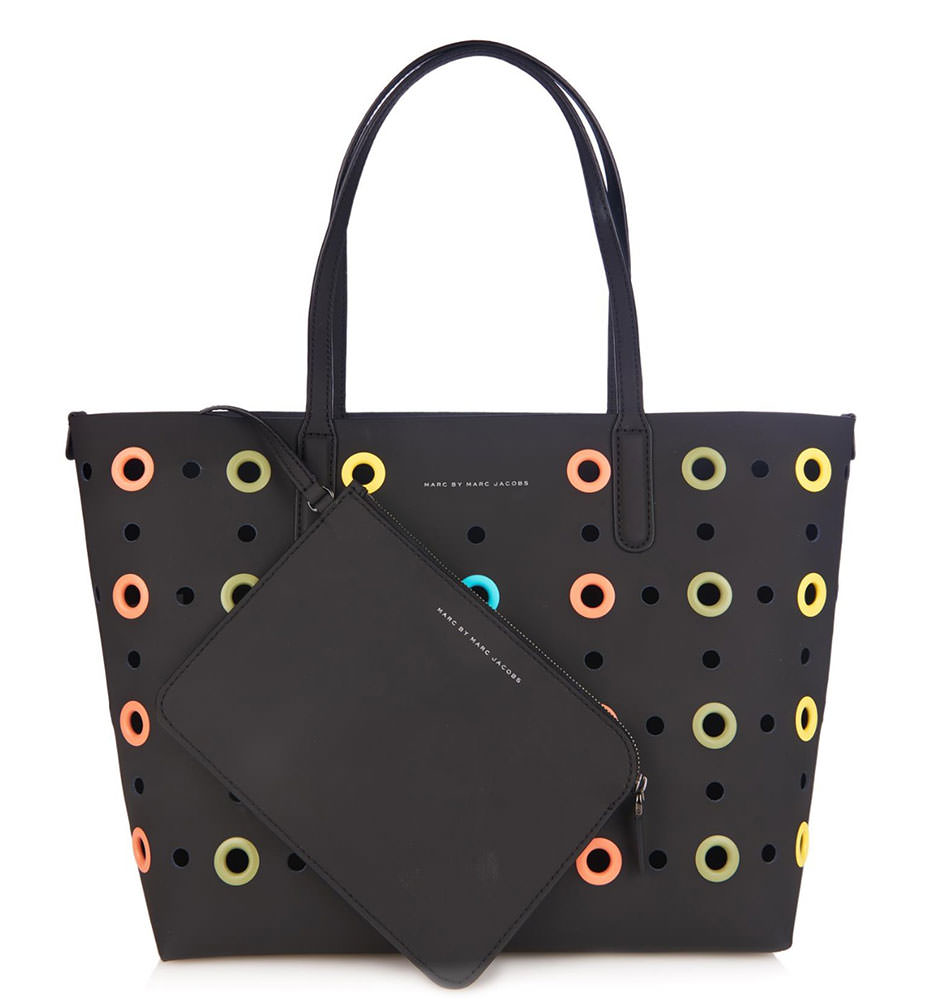 Marc-by-Marc-Jacobs-Metropolitote-Perforated-Tote