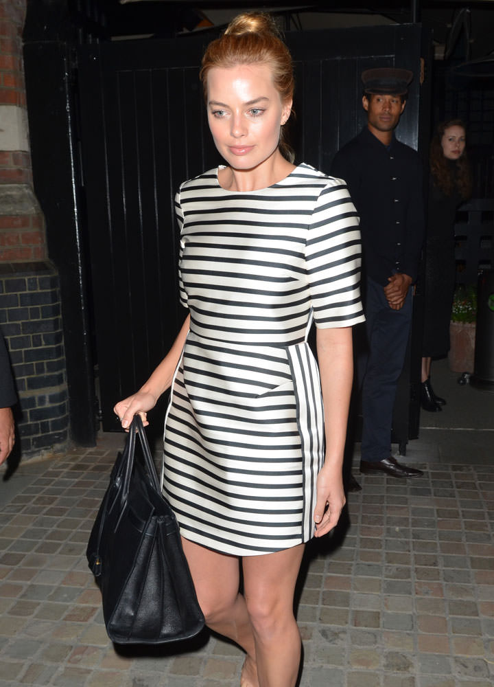 Margot-Robbie-Saint-Laurent-Large-Sac-de-Jour
