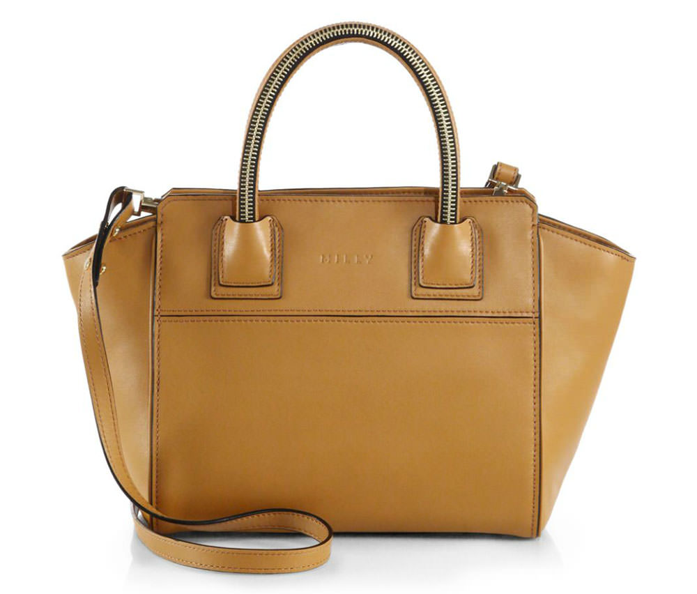 Milly-Logan-Small-Tote