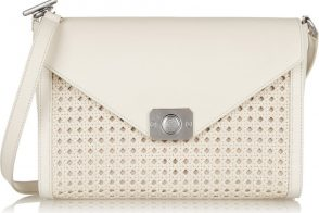Bag of the Week: Mulberry Delphie Duo Shoulder Bag
