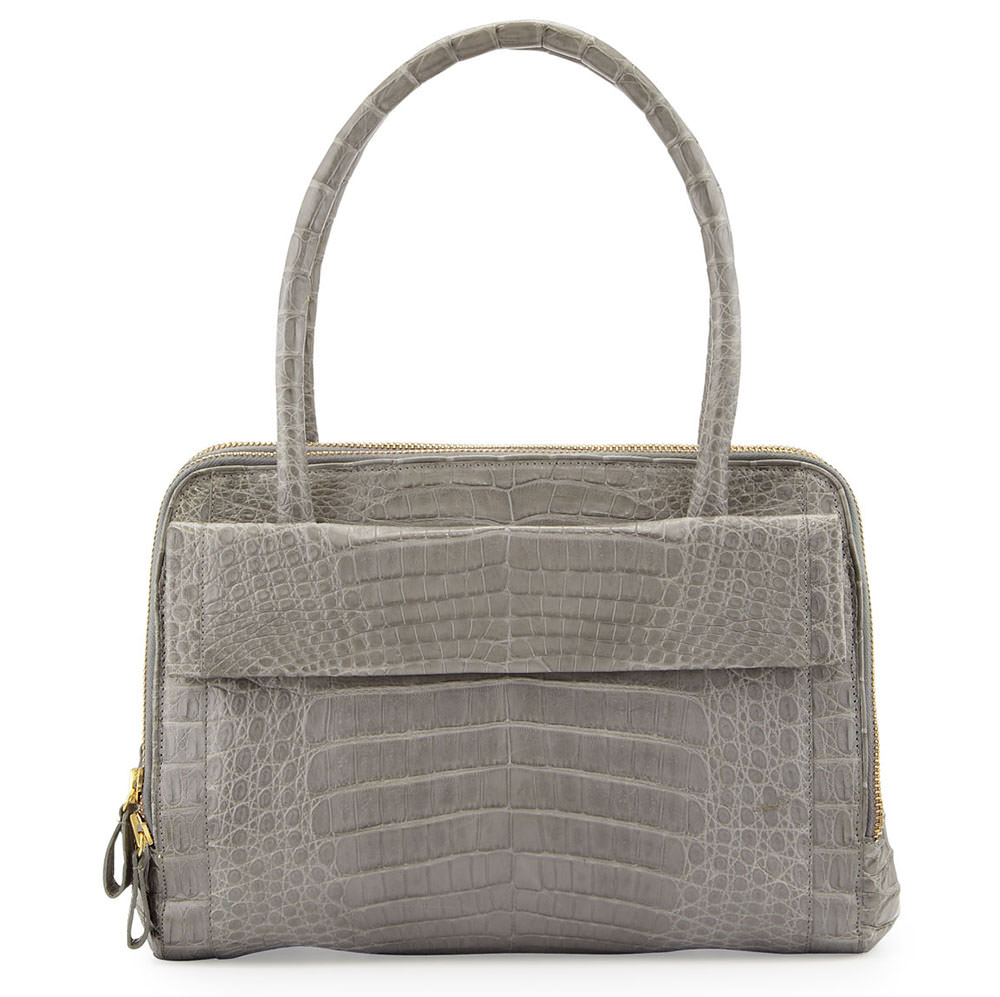 Nancy-Gonzalez-Crocodile-Zip-Satchel