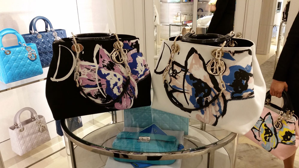 New-Dior-Bags
