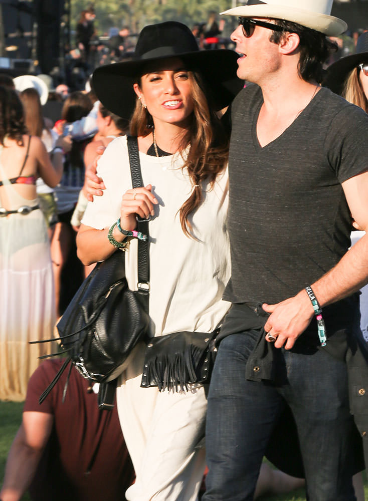 Nikki-Reed-Rebecca-Minkoff-Julian-Backpack