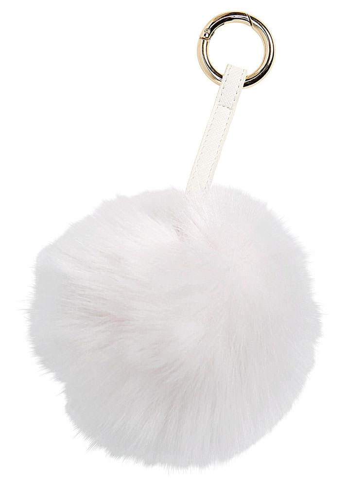 Nordstrom-Faux-Fur-Ball-Key-Ring