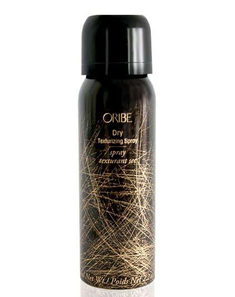 Oribe-Dry-Texturizing-Spray-Travel-Size