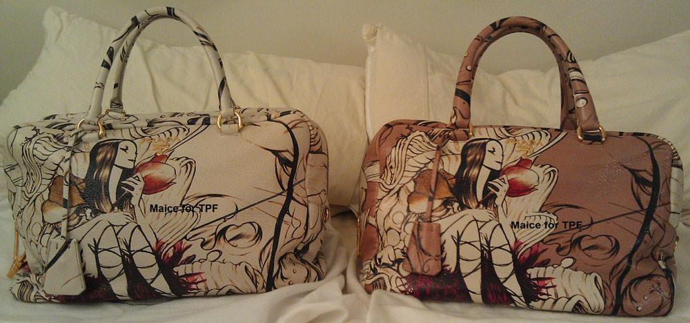 Prada-Fairy-Bags