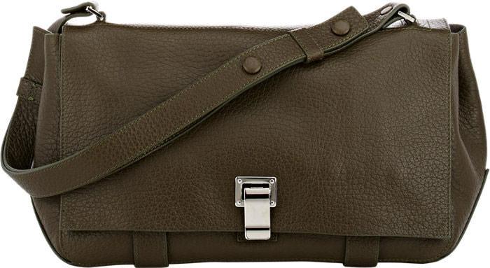 Proenza-Schouler-PS-Courier-Shoulder-Bag