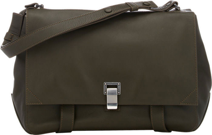 Proenza-Schouler-PS-Large-Courier-Shoulder-Bag