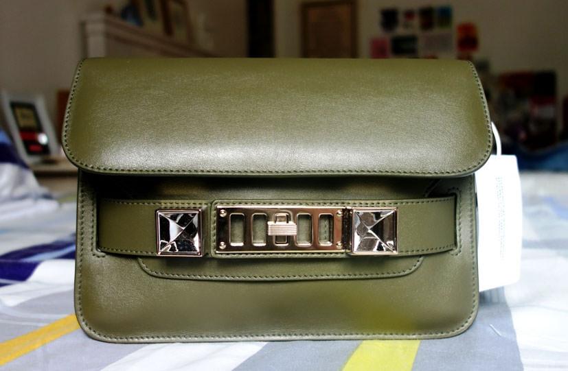 Proenza-Schouler-PS11-Bag