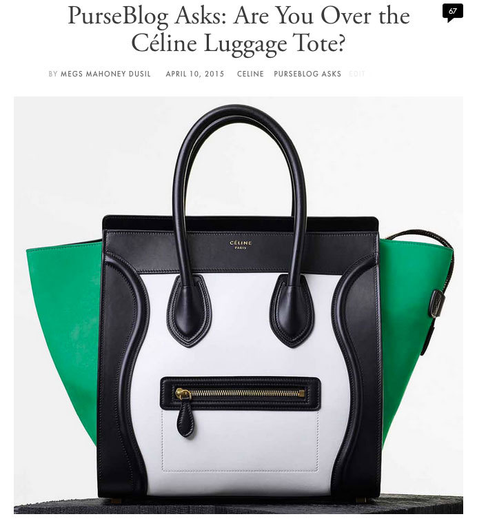 PurseBlog-Asks-Are-You-Over-the-Celine-Luggage-Tote