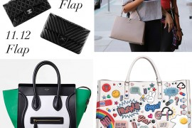 In Case You Missed It: The 5 Posts PurseBlog Readers Loved Most in April 2015