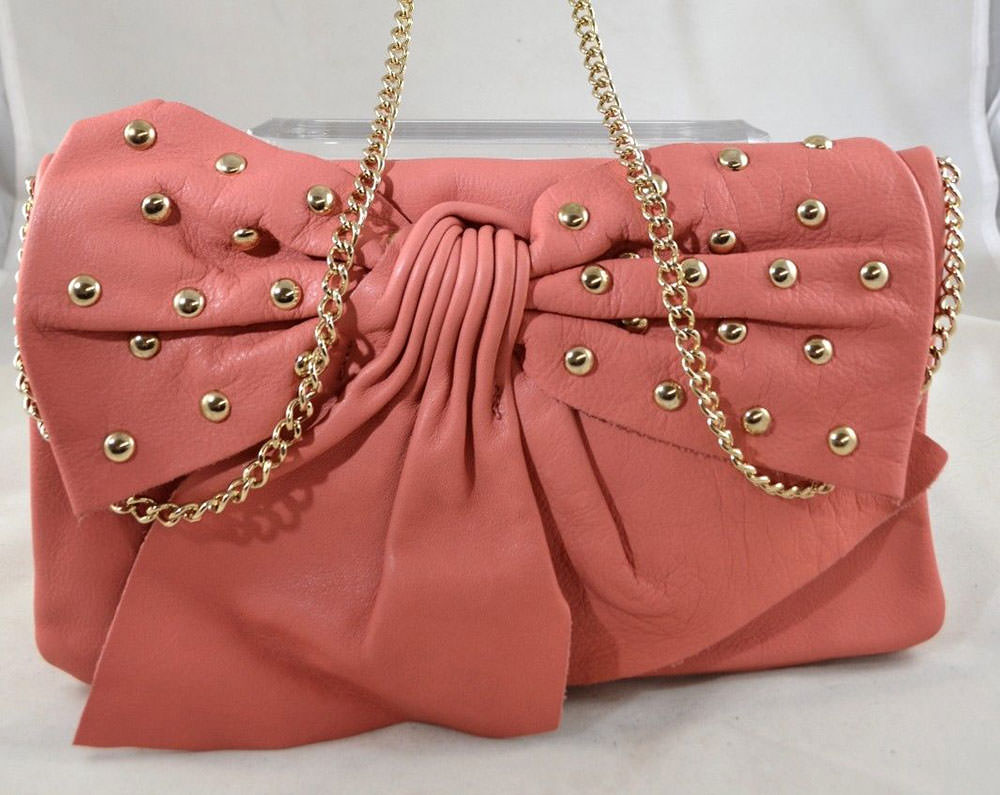 RED-Valentino-Bow-Bag