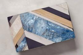 Bag of the Week: Rafe Andromeda Clutch