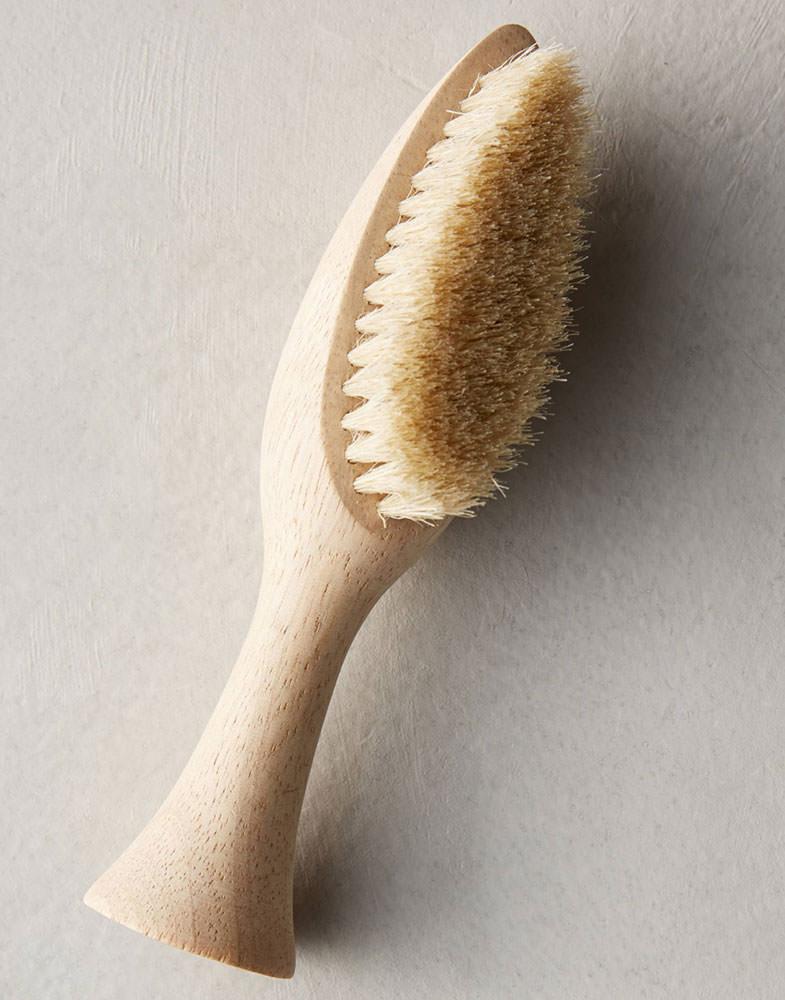 Ramie-Scrub-Brush