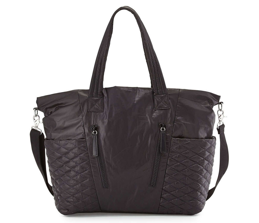 Rebecca-Minkoff-Yoko-Baby-bag