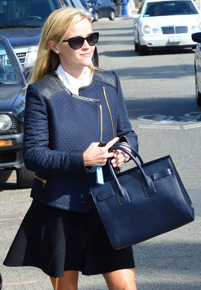 Reese-Witherspoon-Saint-Laurent-Small-Sac-de-Jour