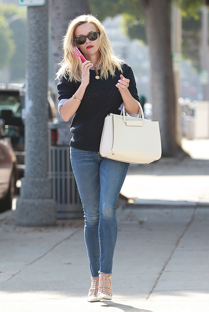 Reese-Witherspoon-The-Row-Leather-Satchel