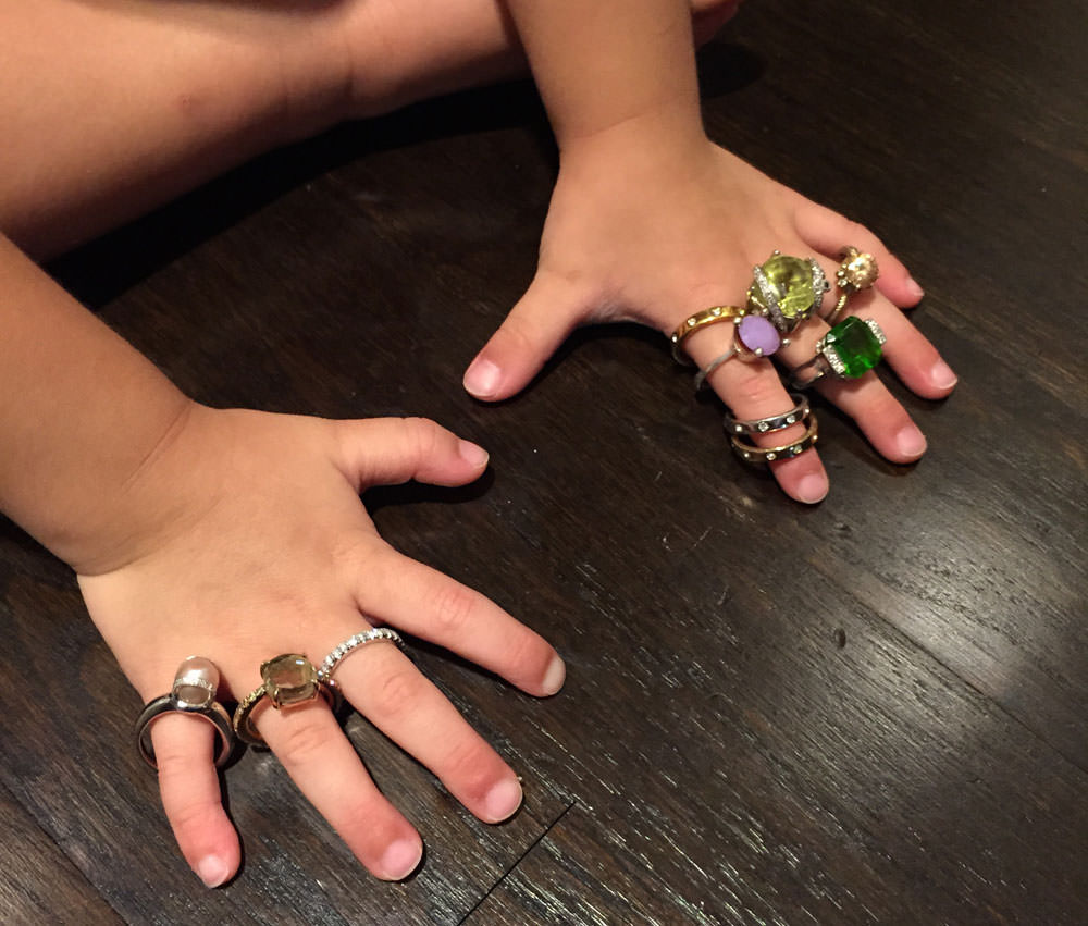 Rings-on-Baby-Hands
