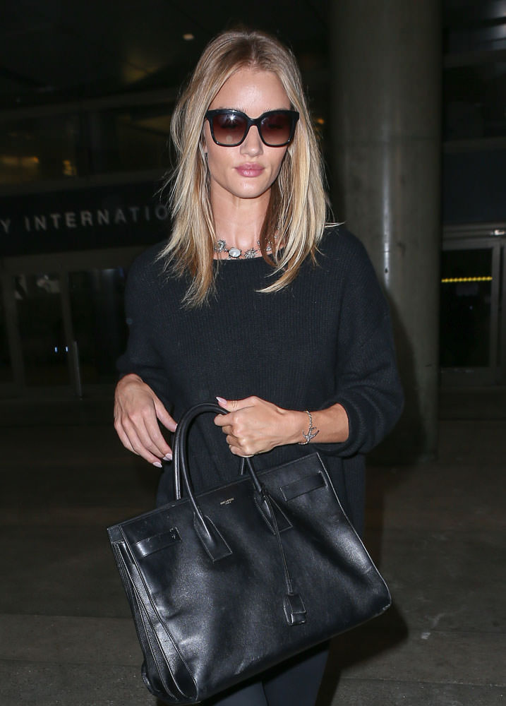Rosie-Huntington-Whiteley-Saint-Laurent-Large-Sac-de-Jour
