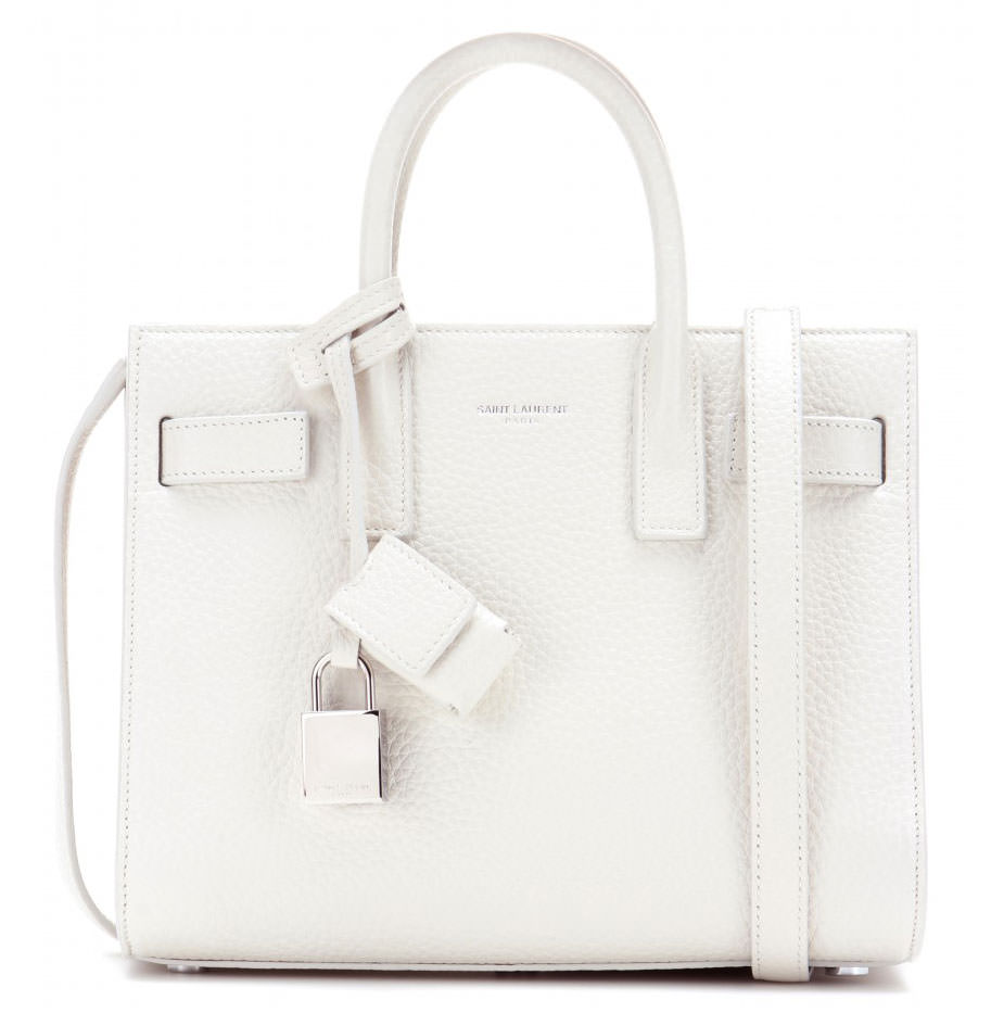 Saint-Laurent-Baby-Sac-de-Jour-Bag