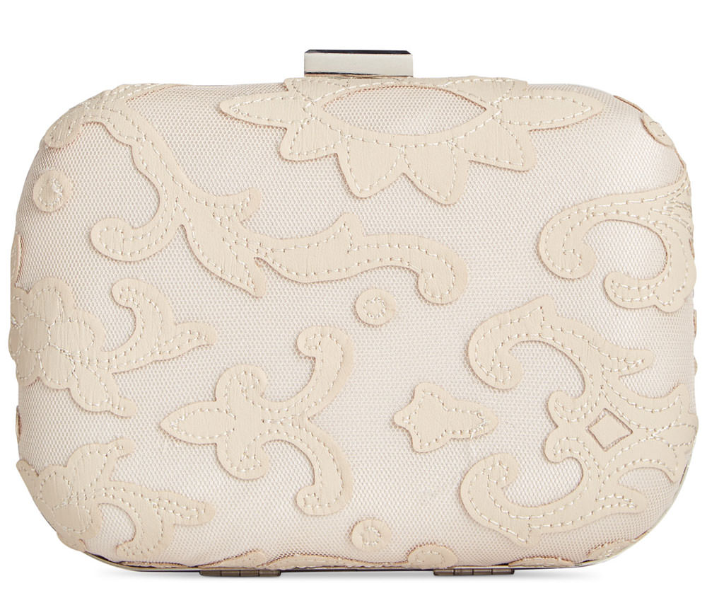 Sasha-Applique-Box-Clutch