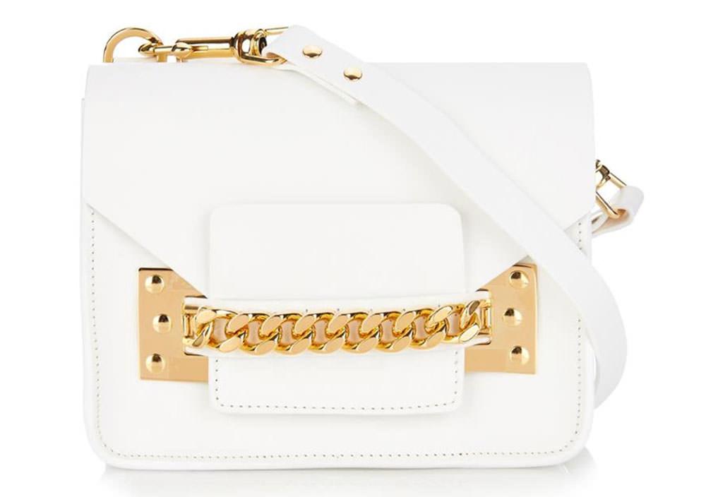 Sophie-Hulme-Mini-Chain-Envelope-Crossbody-Bag