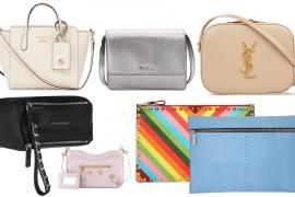 23 Beautiful Spring 2015 Designer Bags Under $1000