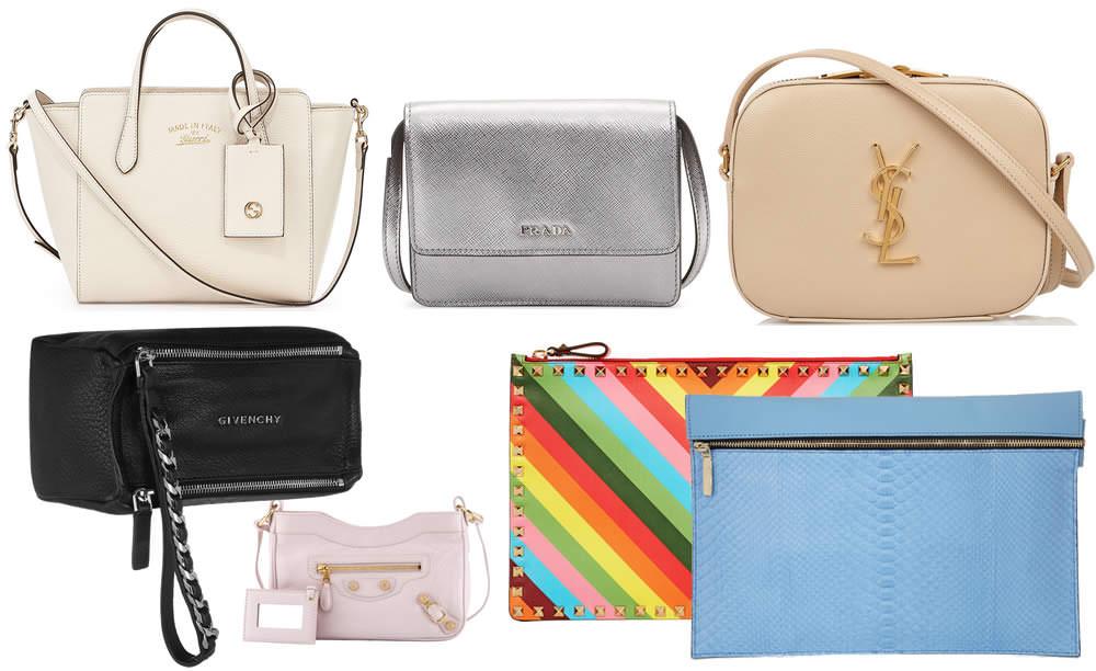 23 beautiful spring 2015 designer bags under 1000 purseblog