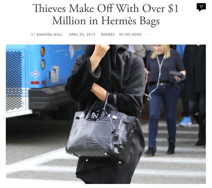 Stolen-Hermes-Bags