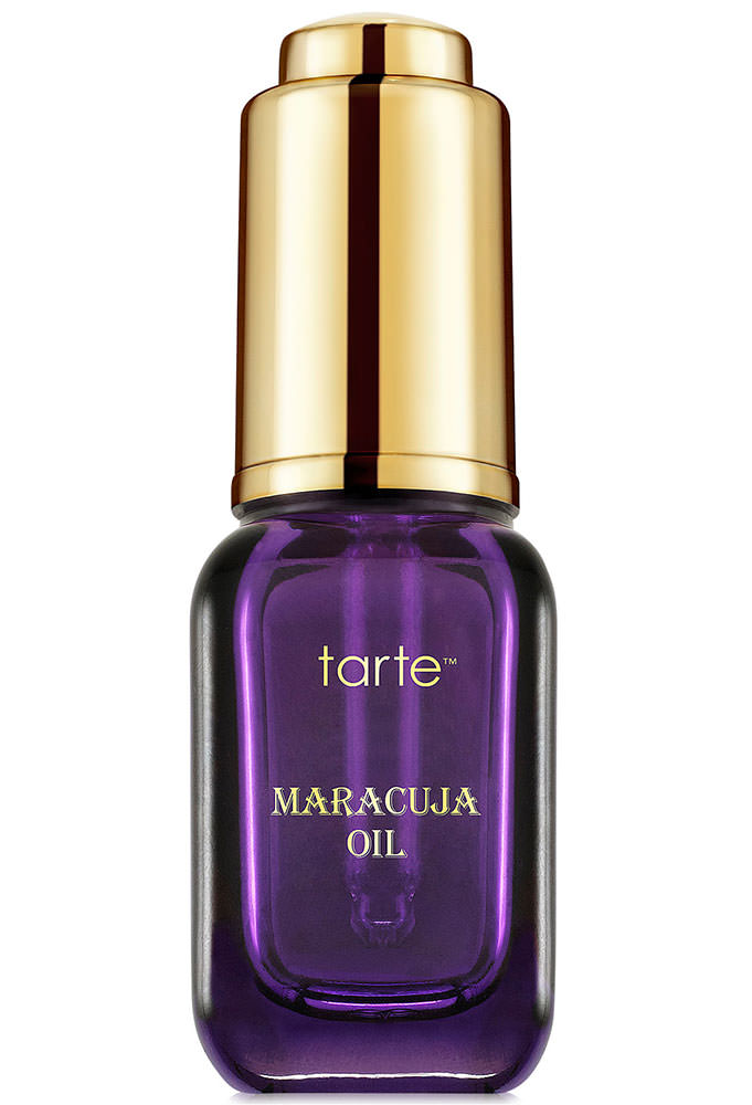 Tarte-Travel-Size-Maracuja-Oil