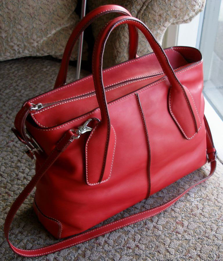 Tod's-D-Styling-Bauletto-Bag