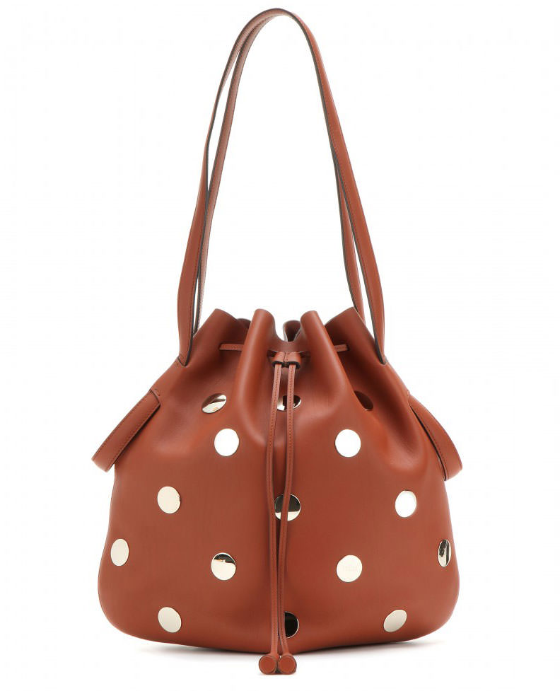 Tod's-Secchiello-Bucket-Bag
