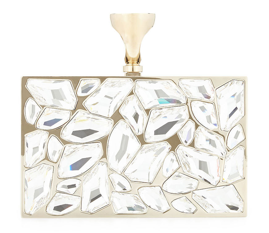 Tom-Ford-Crystal-Brass-Ring-Clutch
