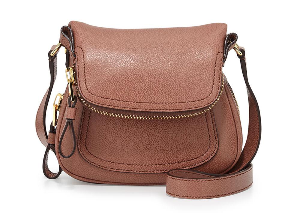 Tom-Ford-Jennifer-Mini-Crossbody-Bag