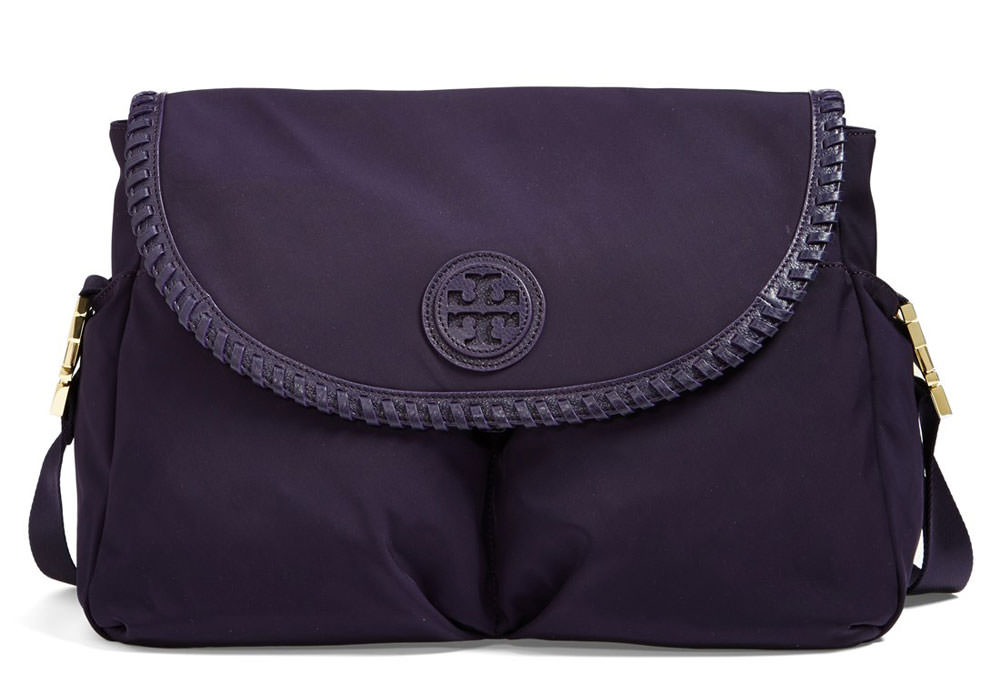 Tory-Burch-Marion-Baby-Bag