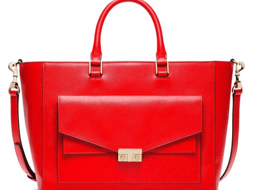 The 22 Best Bags Under $600 of Spring 2015