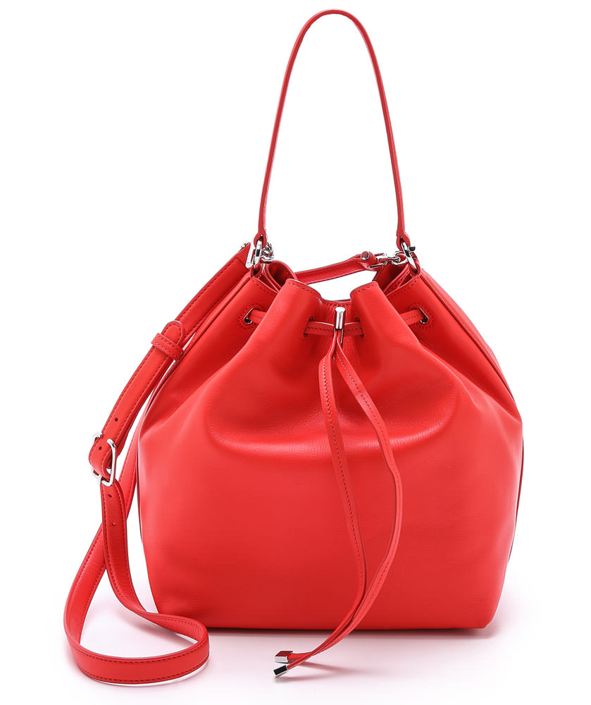 Tory-Burch-Toggle-Drawstring-Bucket-Bag