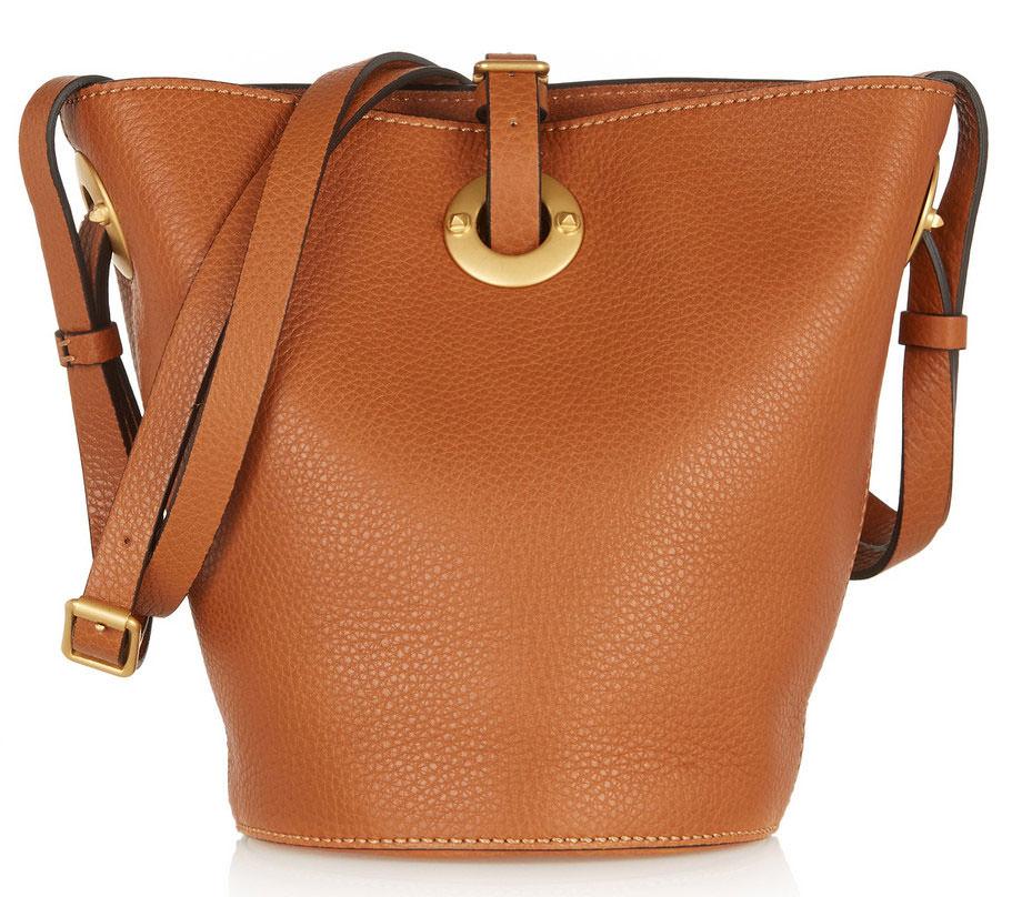 Valentino-Bucket-Bag