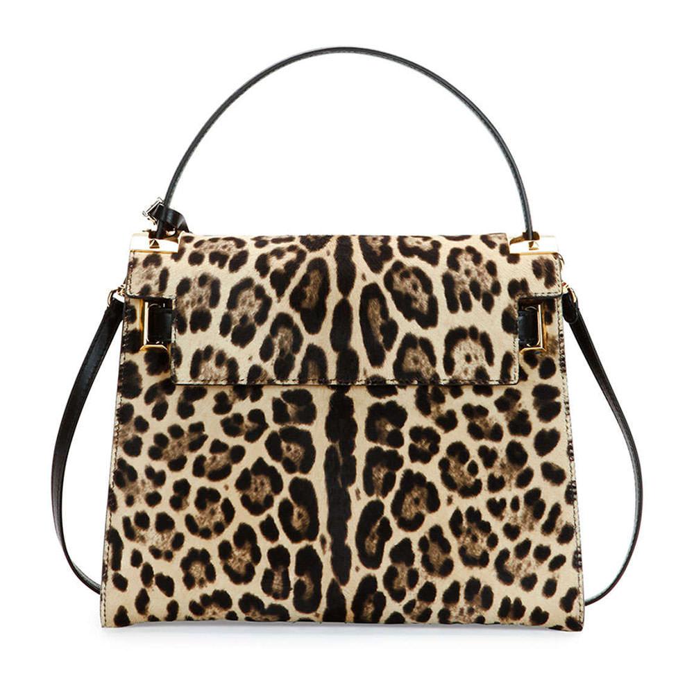 Valentino-My-Rockstud-Calf-Hair-Bag