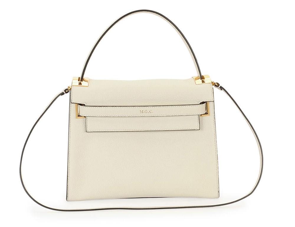 Valentino-My-Rockstud-Top-Handle-Bag