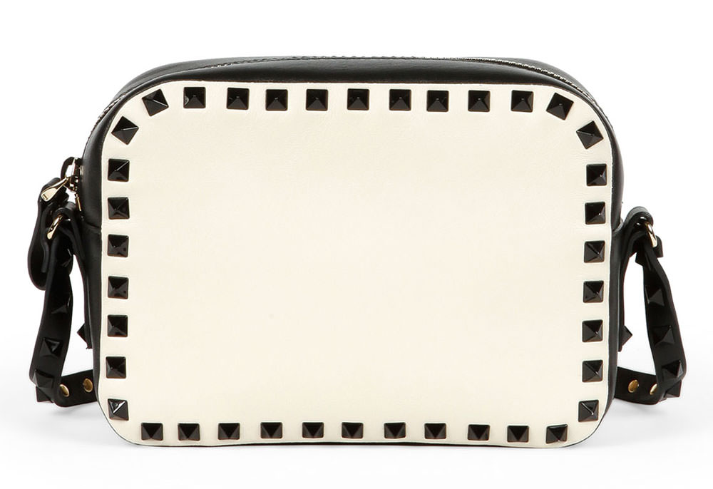 Valentino-Rockstud-Bicolor-Camera-Bag