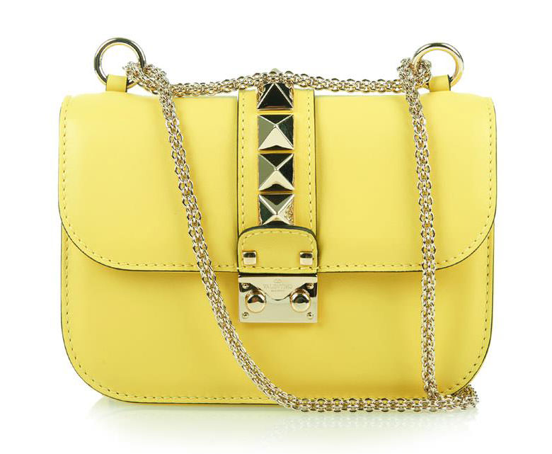 Valentino-Small-Lock-Bag