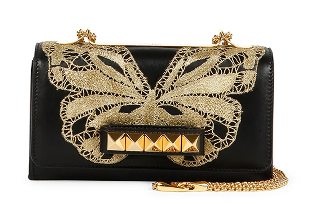 Valentino-VaVaVoom-Butterfly-Shoulder-Bag