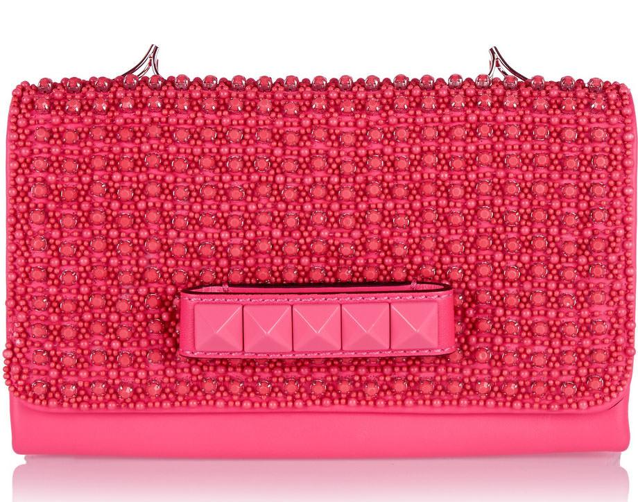 Valentino-VaVaVoom-Crystal-Embellished-Bag