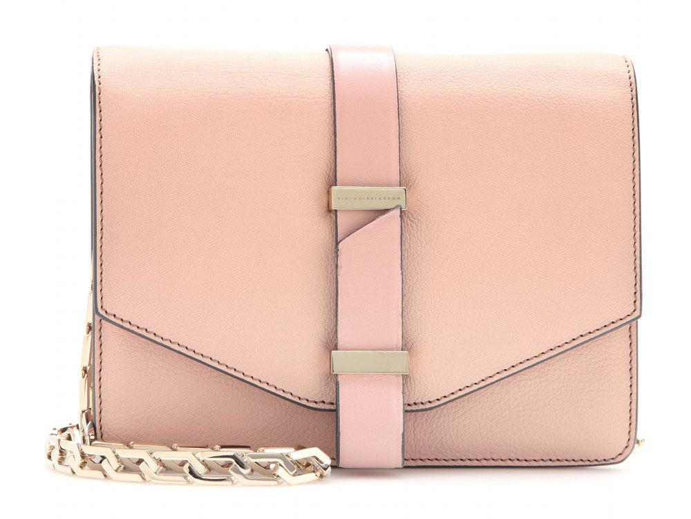 Victoria-Beckham-Mini-Satchel-Shoulder-Bag
