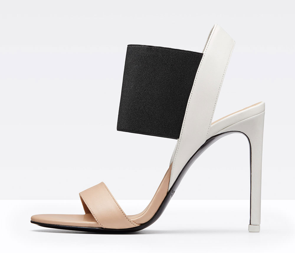 Vince-Gaudin-Leather-Sandals