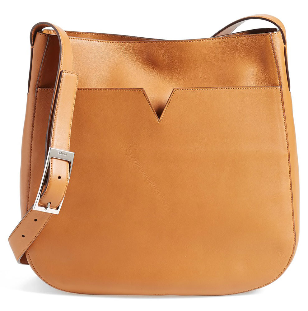 The 22 Best Bags Under $600 of Spring 2015 - PurseBlog