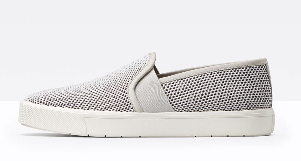 Vince-Preston-Mesh-Sneakers
