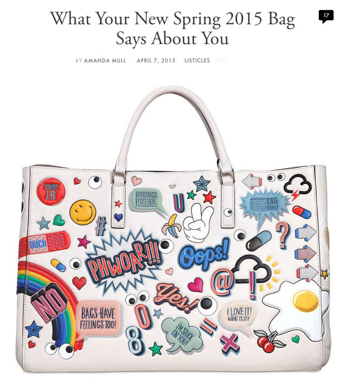 What-Your-New-Bag-Says-About-You