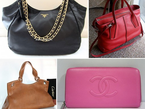 eBay-Designer-Bags-and-Accessories-April-29
